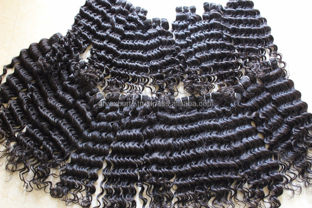 only the best!!! 100% human hair remi hair machine weft from malaysian hair