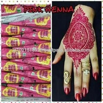 Golecha Nail Henna Tubes Buy Nail Polish Tube Nail Henna Mehndi