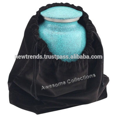 wholesale pet urns india