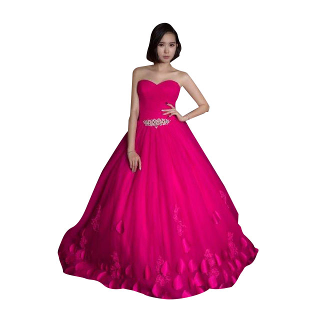 Malaysia Wedding Dresses Gown, Malaysia Wedding Dresses Gown ...
