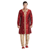/product-detail/indian-kurta-design-for-men-50026643306.html