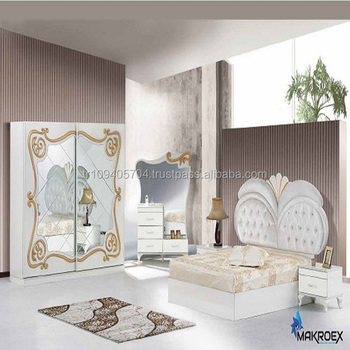 Hale Bedroom Set Turkish Furniture Buy Turkish Furniture 2018