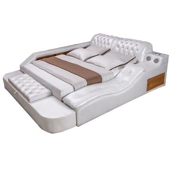 Charmant Bed Set Design Furniture In India Price Pakistan Design Beds Bedroom  Furniture Modern   Buy Bed Design Furniture In India Price,Bed Design  Furniture ...