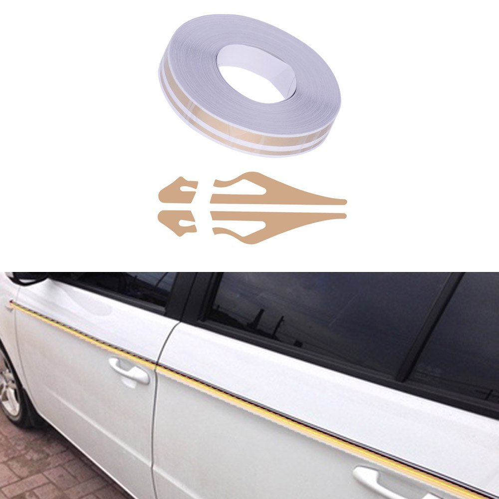 Cheap Pinstriping Designs For Cars Find Pinstriping Designs For Cars Deals On Line At Alibaba Com