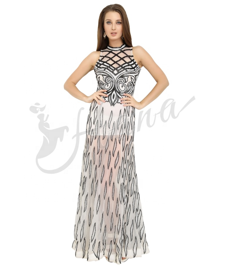 dc05274f23091 مصادر شركات تصنيع فساتين سهرة خاصة وفساتين سهرة خاصة في Alibaba.com