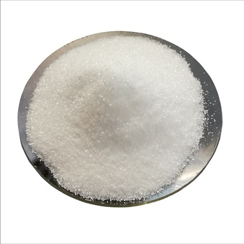 Powder Lithium Hydroxide Standard Grade