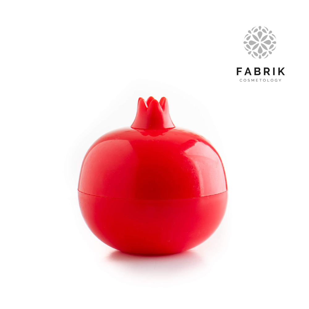 Fabrik Cosmetology Pomegranate ครีม