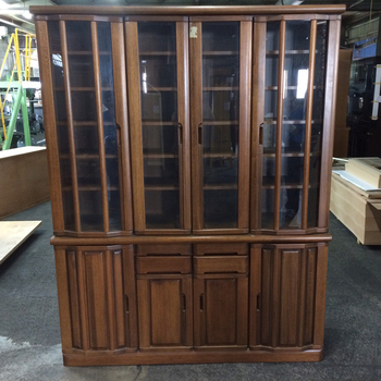 Good Quality Used Kitchen Cabinets Craigslist And Miscellaneous Goods Made  In Japan - Buy Used Kitchen Cabinets Craigslist,Used Kitchen