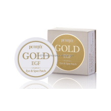 Petitfee Gold Hydro Gel EGF & Spot patch