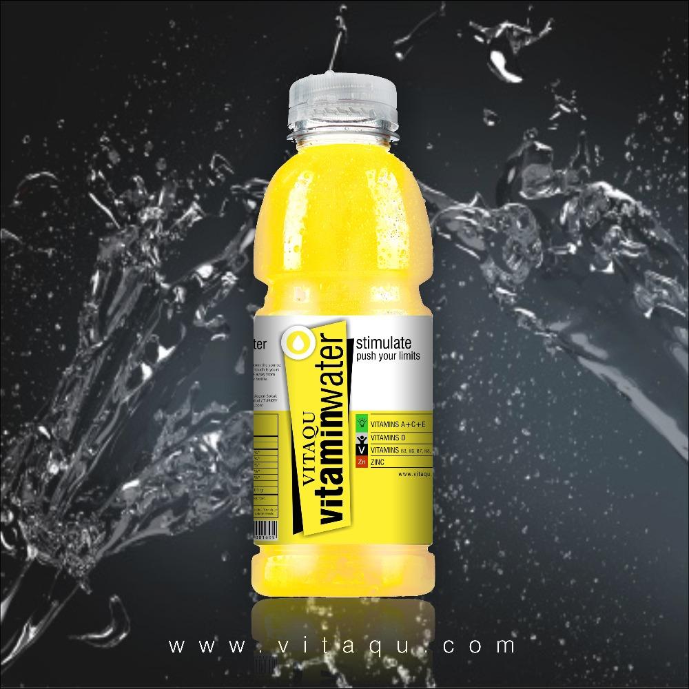 where to buy vitamin water