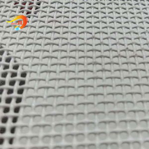 304 316 Stainless Steel Mesh Window or Door Security Screens