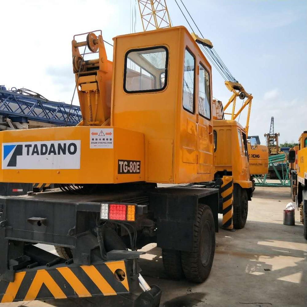 China Tadano Hydraulic Control, China Tadano Hydraulic Control  Manufacturers and Suppliers on Alibaba.com