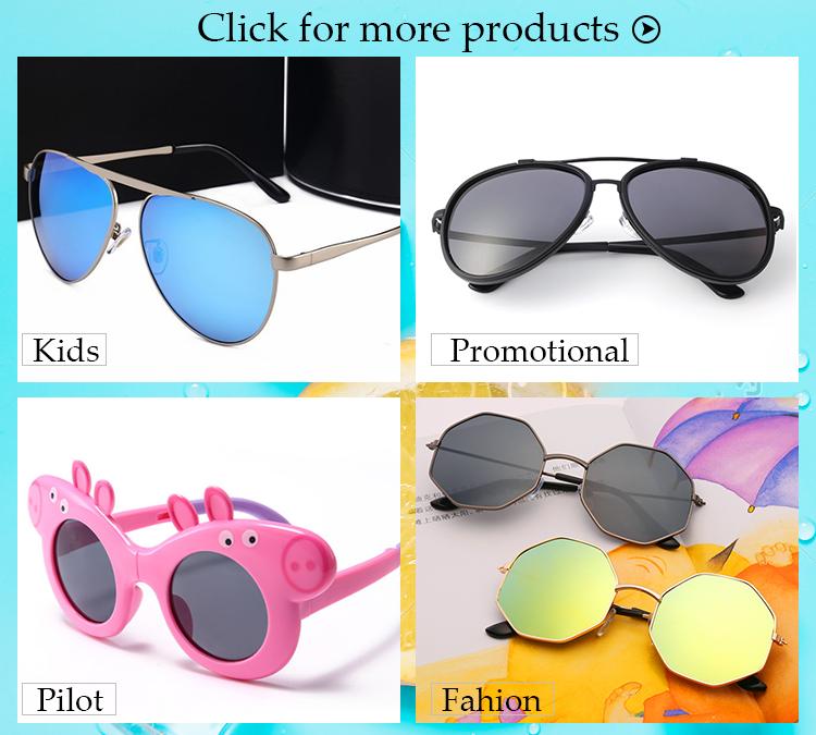 China Supplier UV400 Metal Frame Bamboo Leg Custom Logo Designer Cat Eye Female Glasses Girl Fashion Polarized Wooden Sunglasses