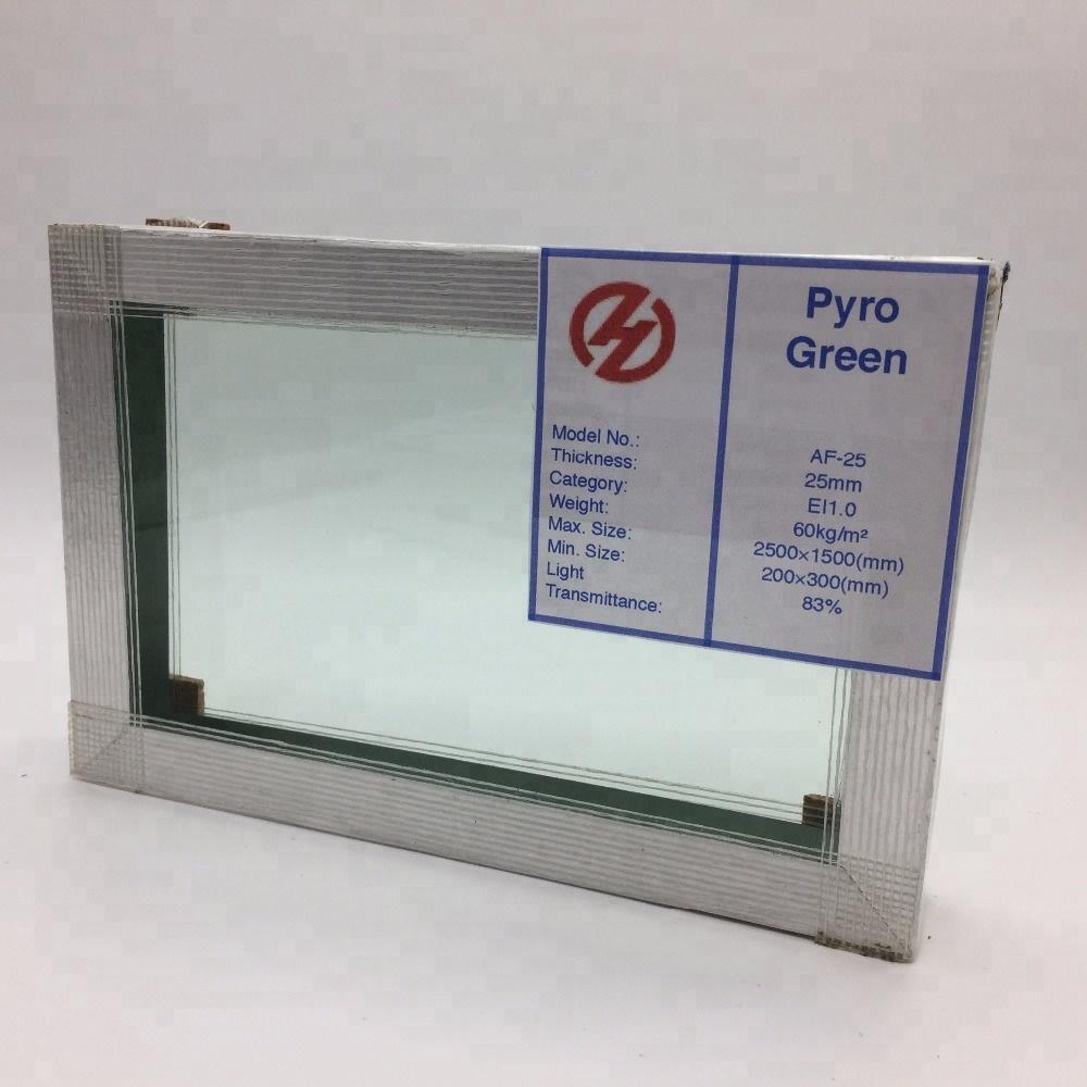 fbfc51fa008fd4 Ontdek de fabrikant Glas Snijden T Vierkant van hoge kwaliteit voor Glas  Snijden T Vierkant bij Alibaba.com