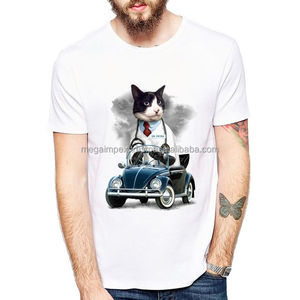 Sublimation T Shirts - Full printing t shirt design and make and t shirts manufacturers Bangladesh
