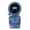 Better price differential pressure level transmitter for Rosemount 2051 Pressure Transmitters