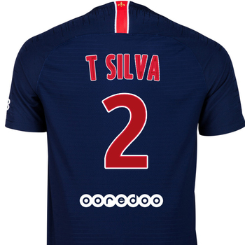 buy popular 9e041 7a412 18/19 Pari Men Jersey Kids Neyma Home Away Cavani Mbappe Saint Dani Franc  Jersey - Buy France Champ,Mourinhno,Neymar Product on Alibaba.com