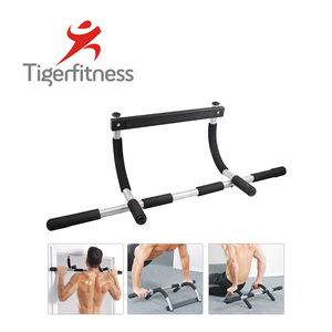 87367aed795e Pull Up Bar, Pull Up Bar Suppliers and Manufacturers at Alibaba.com