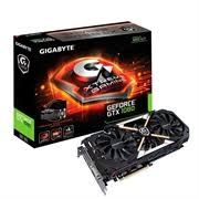 Discount Price For Sapphire Radeon R9 290 Graphics Card - 4 GB GDDR5 - 512-bit - 947 MHz