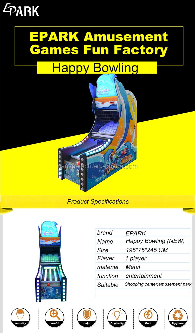 Игровой автомат алмазы бесплатно