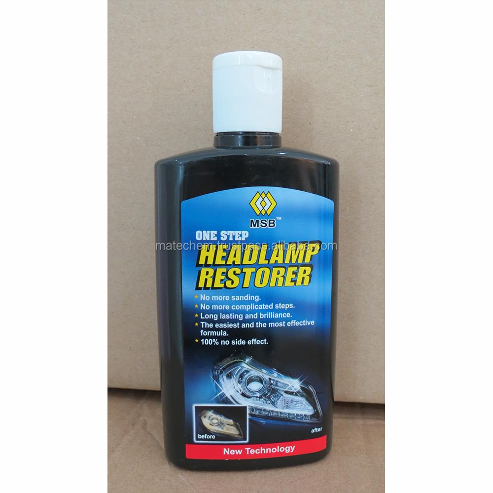 Heavy Duty Degreaser >> Heavy Duty Car Wash Degreaser Cleaner Buy Car Cleaner Degreaser Cleaner Heavy Duty Degreaser Product On Alibaba Com