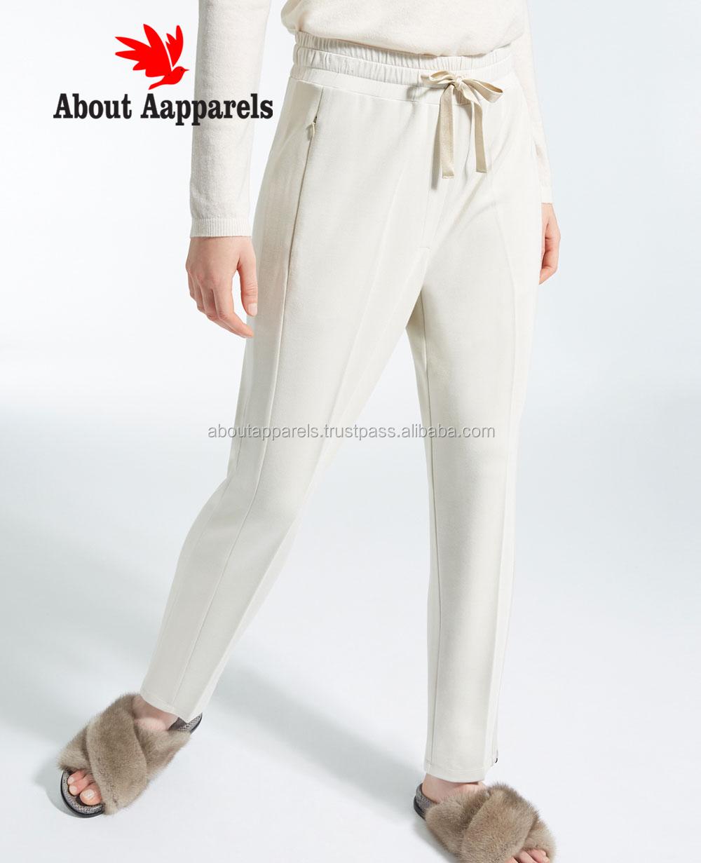 Pantalones Ajustados Para Mujer Pantalon De Otono Para Exteriores Buy Hot Sales New Style Pants High Waist Ladies Loose Pants Sexy Pants For Women New Model Pants Zebra Style Hot Pants Oem Clothing China Trousers