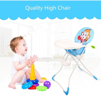 Buy baby picture place