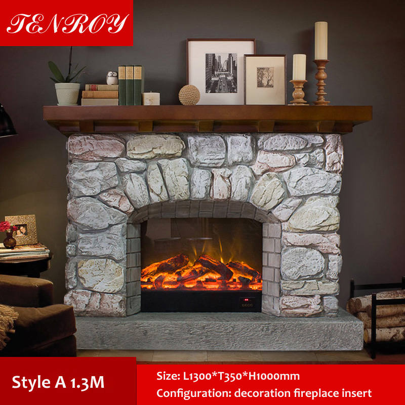 remote control fireplaces pakistan in lahore metal fireplace with rh alibaba com