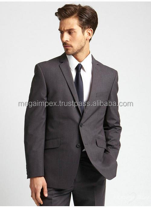 2017 new suits fitness apparel, men suits,men fashion suits