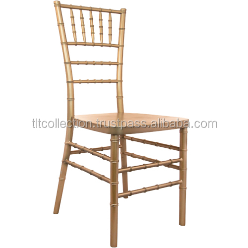plastic used church chairs plastic used church chairs suppliers and at alibabacom - Church Chairs For Sale
