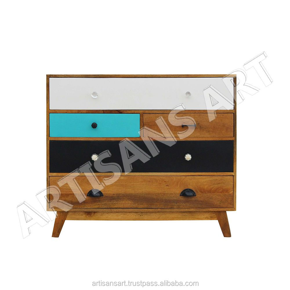 Supplier retro furniture wholesale retro furniture for Furniture wholesale