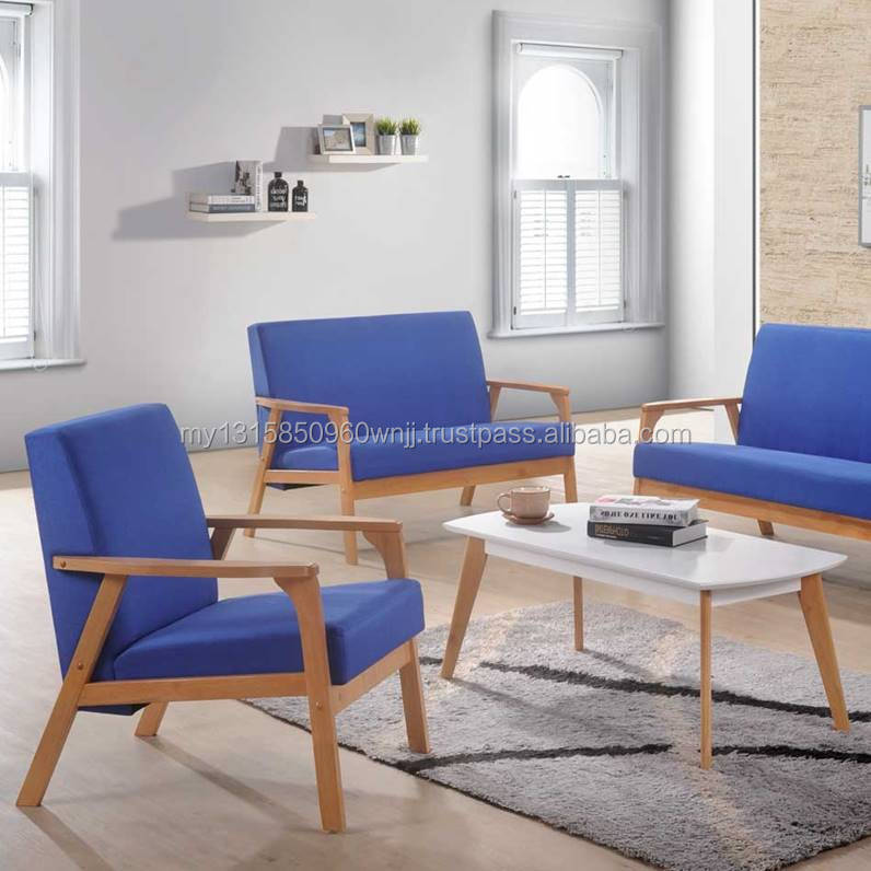 Wooden Sofa Set Latest Designs Living