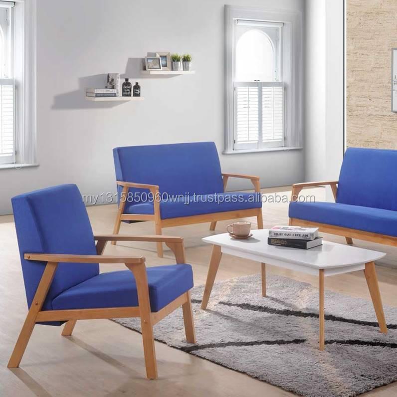 Wooden Sofa Set Latest Designs Living Room Furniture Small Living Room Sofa  Set - Buy Latest Sofa Design,Latest Wooden Sofa Designs,Latest Sofa Sets ...
