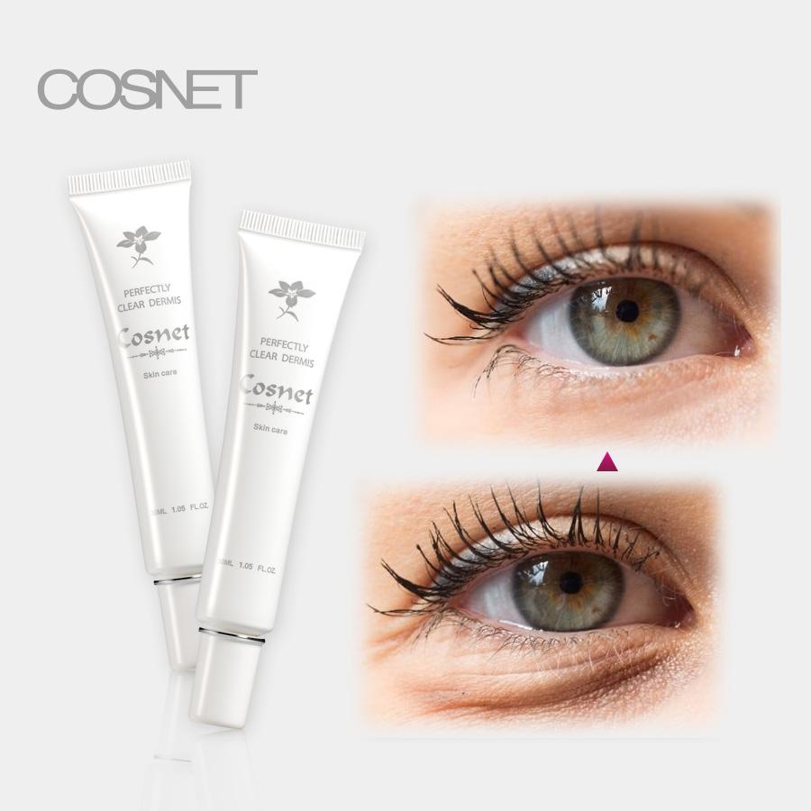 COSNET Personal Skin Care Anti Wrinkle Moisturizing Eye Cream фото