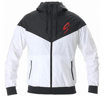 high quality Windbreaker jackets/2016 high quality Windbreaker jackets/Shanawar Brand Windbreaker jackets
