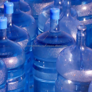 Original PC water bottle scrap/hdpe Pipe Scrap/hdpe Milk Bottle Flakes for Sale