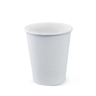 8oz/12oz/16oz Disposable Single Wall Hot Paper Coffee Cup Manufacturer In Malaysia