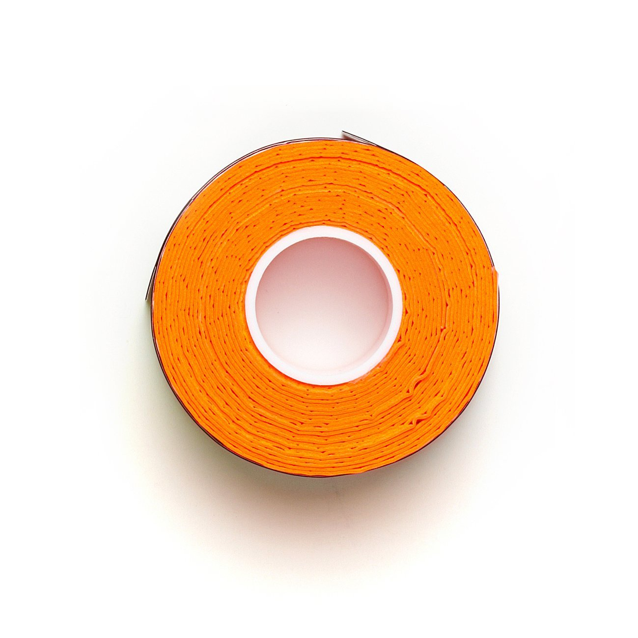 TAAN Tennis Overgrip, overgrip Tape Badminton, Tennis, Squash Rackets, Can be Used 3 Grips