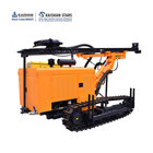 KAISHAN Ground Hole Drilling Machines For Sale