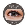 Best quality FreshTone enticing COW Korean lenses at moderate prices and express shipping cost