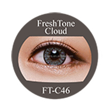 Best quality FreshTone 유혹 소 한국어 <span class=keywords><strong>렌즈</strong></span>로 구성 at 다소 넓은 브이넥라인으로 prices 및 express 배송 cost