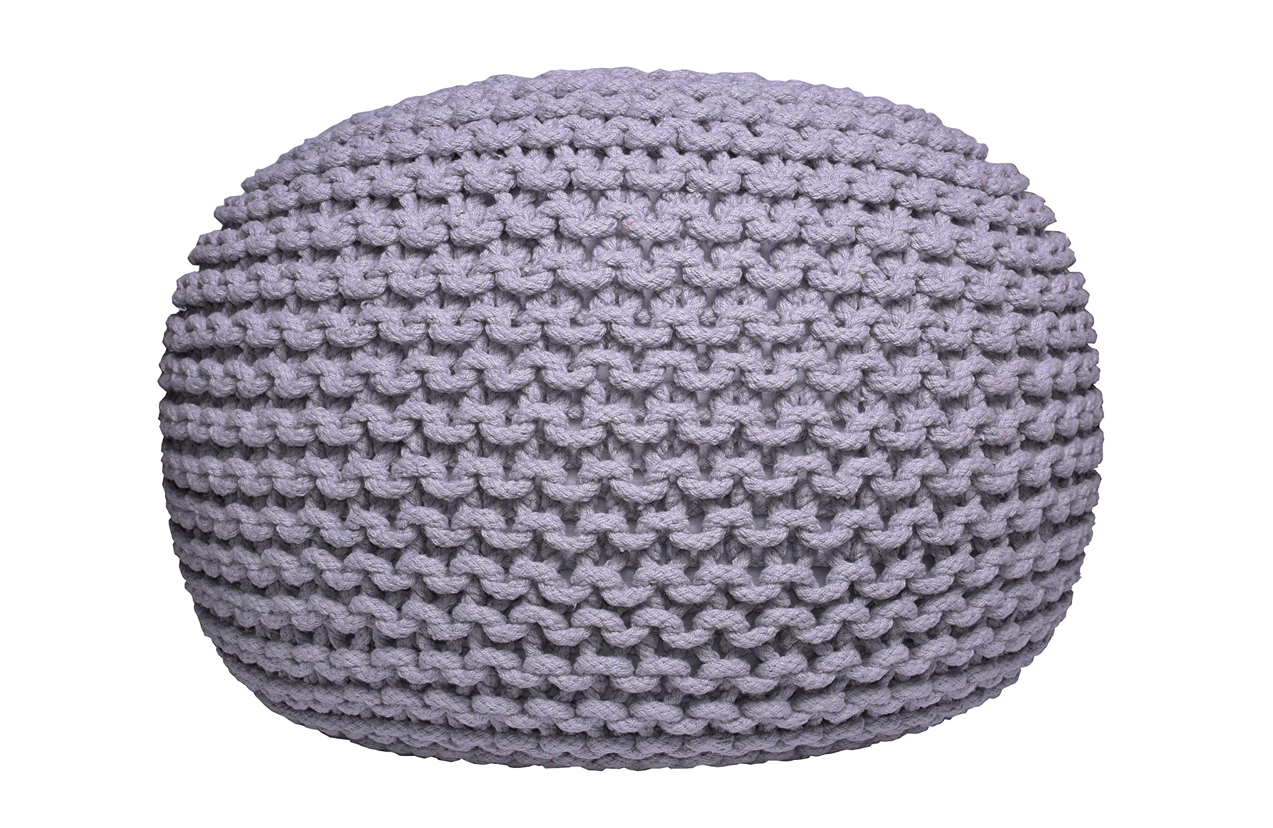 furniture reviews sphere wayfair beachcrest odin home pouf ottoman poof pdx