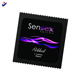 Sensex Silky Condom with Top Selling Quality for Long Time Love