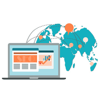 International SEO Services in Australia