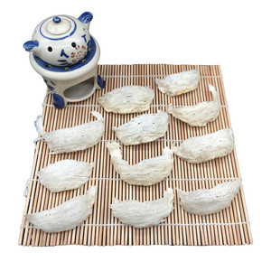 Anti Aging Edible Swallow/ Swiflet Bird Nest Cultivated In Malaysia