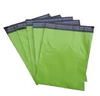 Co-extruded Plastic Envelop/ Courier Bags/Poly Mailer with Durable Quality