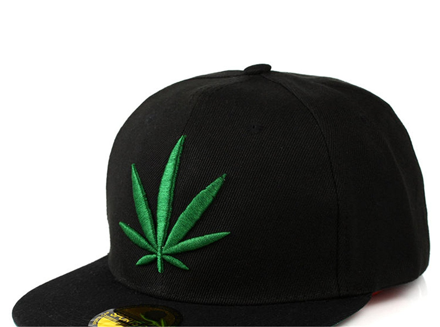 d3626624 Cheap Weed Snapback, find Weed Snapback deals on line at Alibaba.com
