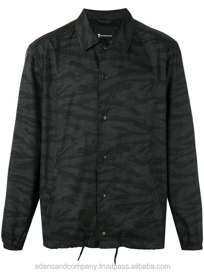 c0d46f06be23 Latest Black Camo Coach Jacket - Buy Coach Jacket Product on Alibaba.com