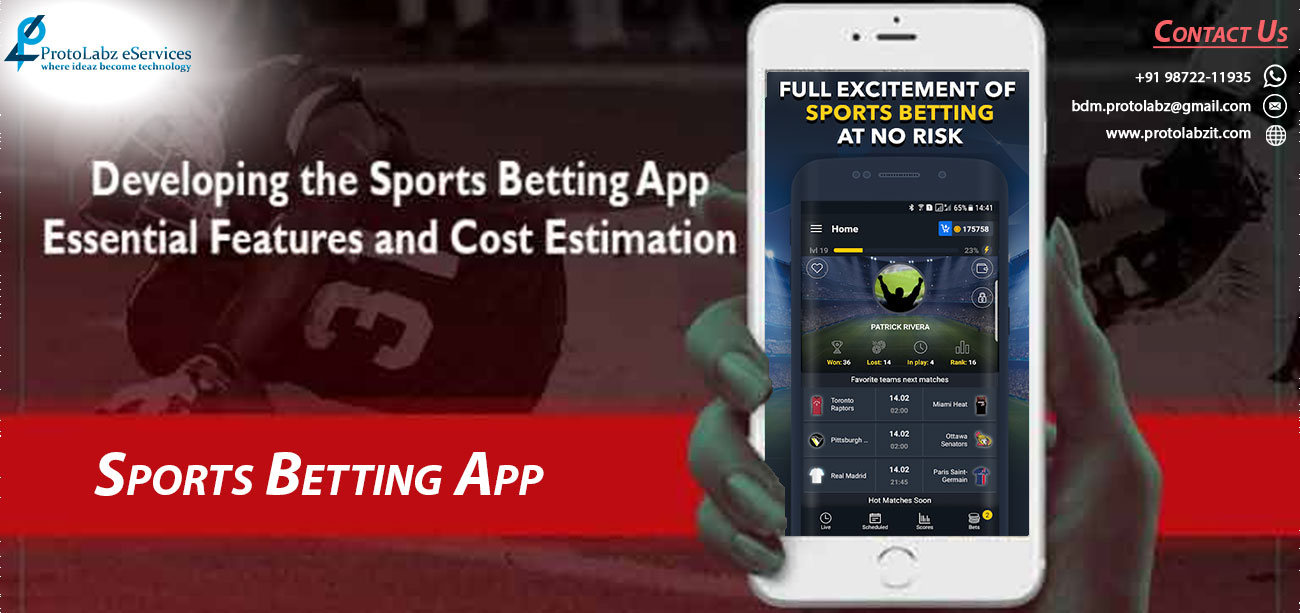 Live sports betting app betting assistant ibook exeter