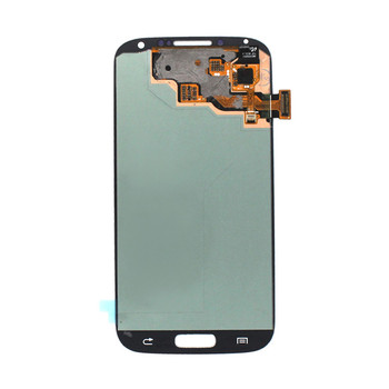China mobile phone display lcd for samsung galaxy s4,for samsung galaxy s4 i9500 lcd touch screen